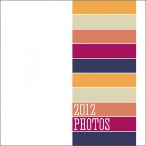Printable DVD Covers 2010-2012 Photos