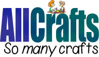 AllCrafts Free Crafts Update
