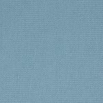 Canvas Duck Light Blue Fabric